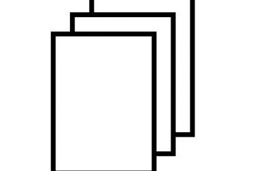 Dokumente COVID-19-Kurzarbeit