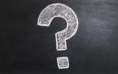FAQs – Häufig gestellte Fragen – COVID-19-Kurzarbeit